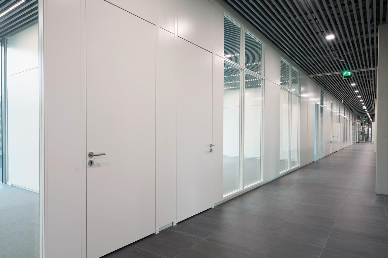 mwh suisse indoor systems cloisons de s parations. Black Bedroom Furniture Sets. Home Design Ideas